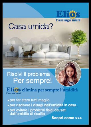 Brochure Elios