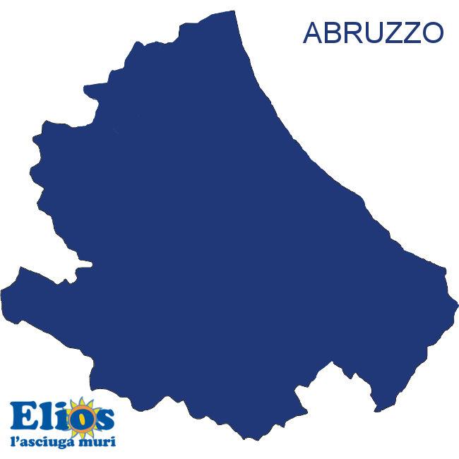 Installazioni Elios in Abruzzo
